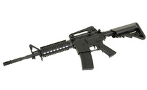 Cyma CM507 Handguard CQB in Black