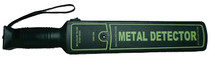 Metal Detector (Heavy Duty)