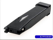 KJ Works Kp06 Gas Airsoft Mag