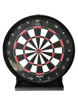 Big Foot Dart board Sticking Target 12 inches