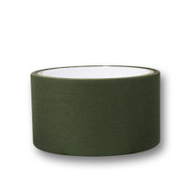 Wosport Fabric Tape 50mm wide in Olive Drab