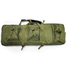 WoSport 85CM Rifle Gun Bag in Olive Drab