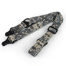 Wosport MS3 Two-point Rifle Sling in ACU Camo