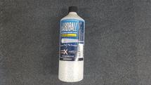 Armex HardBall bb pellets 5000 X 0.20G in White