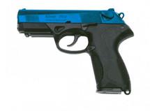 Chiappa Kimar PK4 Blank Firing Gun in Blue