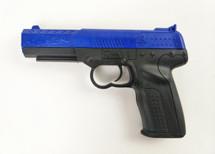 CCCP FN5710 FS Spring Pistol in Blue
