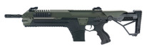 CSI S.T.A.R. XR-5 Advanced Battle Rifle in Olive Drab