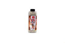 Nuprol RZR 3300 x 0.30g Bio bb pellets