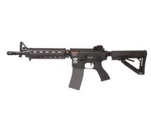 G&G Armament CM16 MOD 0 Combat Machine in Black