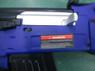 Cyma CM022 AK47 Electric Rifle bolt handle