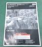 Cyma CM022 AK47 Electric Rifle in Blue poster