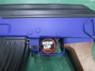 Cyma CM022 AK47 Electric Rifle Adjustable Hop up