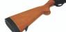A&K 9870A Shotgun Real Wood Finish