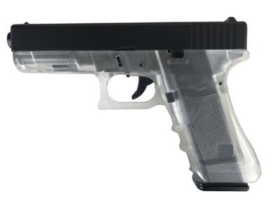 blackviper g17 Heavy Weight spring powered pistol
