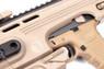 CAA G1 Glock Pistol Grip