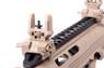 CAA G1 Glock Pistol Carbine Conversion Kit