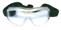 swiss arms safety goggles for airsoft games