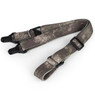 Wosport MS3 Two-point Rifle Sling in A-Tacs
