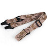 Wosport MS3 Two-point Rifle Sling in Digital Desert