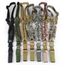 WoSport One Point Nylon Military Airsoft Gun Sling colours