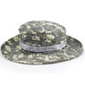 WoSports Military Boonie Hat V1 in ACU