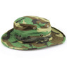 WoSports Military Boonie Hat V1 in WoodLand