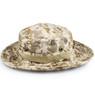 WoSports Military Boonie Hat V1 in Digital Desert Camo