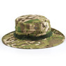 WoSports Military Boonie Hat V1 in Multi Cam