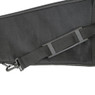 WoSports Rifle Slip With Padded Liner strap