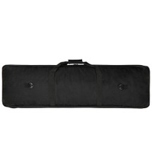 WoSport 100CM Rifle Bag in Black (GB-33-BK)