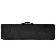 WoSport 100CM Rifle Bag in Black (GB-33-BK)