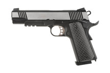 Army Armament R28-Y Custom M1911 GBB Pistol right side