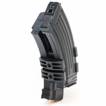 CYMA C14 AK47/74 1100rd Electric Winding Dual Magazine (C.14)