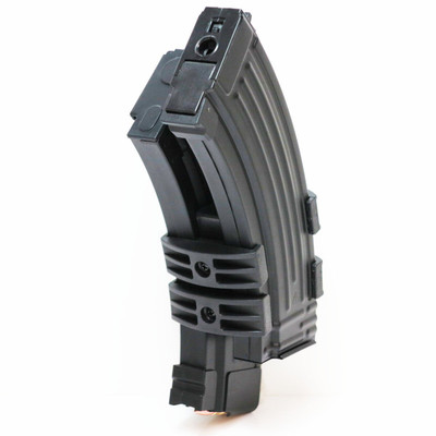 CYMA C14 AK47/74 1100rd Electric Winding Dual Magazine (C.14)