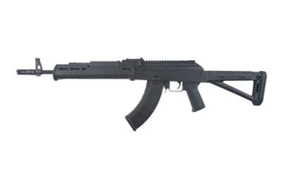 Cyma CM077 Zhukov Style AKM AEG in Black