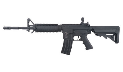 Specna arms SA-C03 CORE™ M4 Carbine Replica in Black