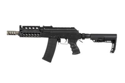 Cyma CM076D carbine AK47