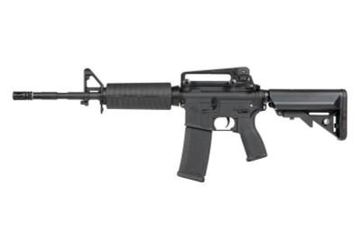 Specna Arms SA-E01 EDGE River Rock Arms Carbine in Black