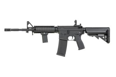 Specna Arms SA-E03 EDGE River Rock Arms Carbine in Black