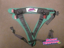 bungee trampoline harness Medium