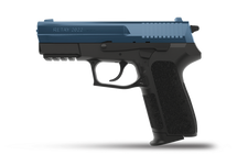 Retay 2022 - 9MM Blank Firing Pistol in Blue