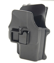 Nylon Moulded Hip Holster for G13 Pistol