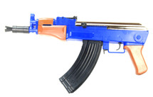 Cyma P998 AKS-74 Krinkov Spring Powered BB Gun