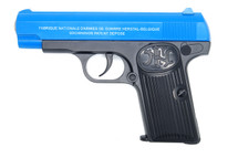CYMA C17 - Replica M1903 Full Metal BB Gun in Blue