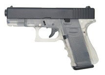 Blackviper G23 Heavy Weight Spring Powered Pistol