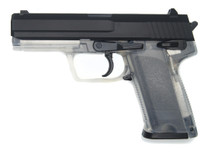 Blackviper USP Gas Pistol NBB in Clear
