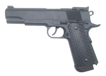 WELL Kimber G292B NBB Pistol in Black