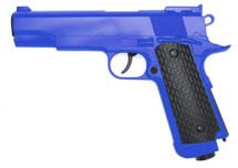 BROKEN//FAULTY Well G292M Full Metal NBB Co2 Pistol