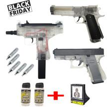 Blackviper BB Gun Bundle Deal