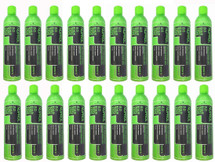 NUPROL 2.0 Airsoft Green Gas 300G x 20 Large Cans